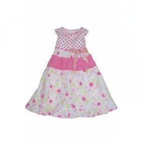 Kleid von Alice Pi