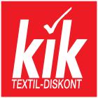 www.kik.de
