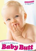 Baby Butt Katalog
