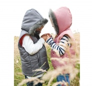 NKD Kinderkleidung