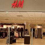 H&M.de Filialen
