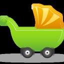 Kinderwagen Kauf