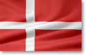Dänische Kindermode