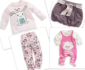 sneakers for cheap a54f7 6c1a3 C&A Baby – C&A Babymode Online Shop » kindermode-welt.de