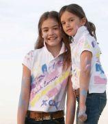 Ralph Lauren Poloshirt für Kinder