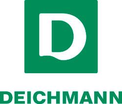 Deichmann Online Shop – Schuhe Onlineshop