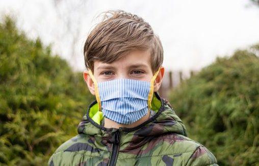 kinder atemschutzmaske