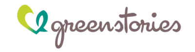 Greenstories_Logo