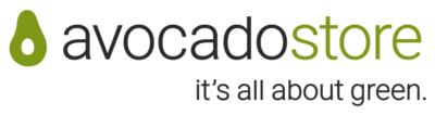 avocado-store-logo