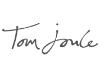 Tom-Joule-Logo
