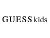 guess-kids-logo
