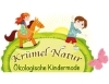 krueml-natur-logo