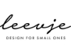 leevje-logo