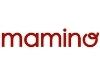 mamino-logo