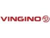 vinginio-logo